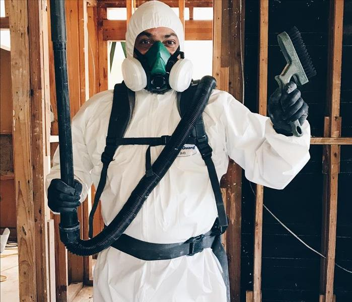 Commercial National Safety Month Spotlight: PPE (Personal Protective Equipment)